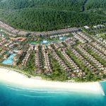 Sun Premier Hạ Long Bay – siêu phẩm biệt thự nghỉ dưỡng tại Hạ Long
