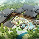 Cập nhật chi tiết: Chính sách bán hàng dự án Sun Onsen Village !!!