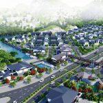 Tận hưởng cuộc sống sinh thái tại khu nghỉ dưỡng Sun Onsen Quang Hanh