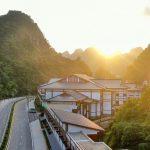 Những lý do khách hàng sẽ thu được lợi nhuận khi đầu tư vào dự án Sun Onsen Quang Hanh