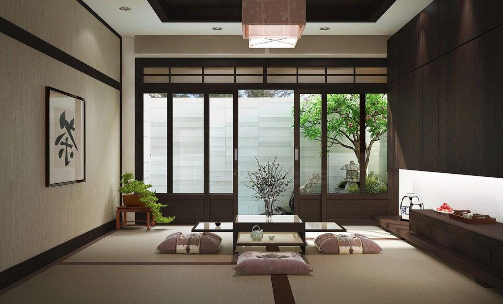 Thiết kế dự án Sun Group Quang Hanh