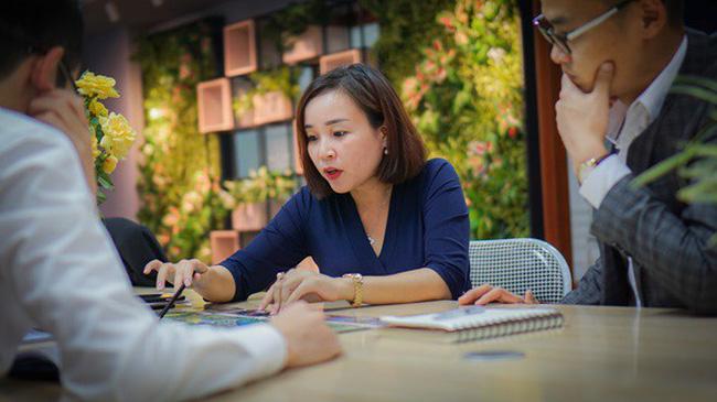 Kinh nghiệm mua bán biệt thự tập đoàn Sun Group Quang Hanh