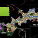 Biệt thự song lập dự án Sun Group Quang Hanh – Yoko Onsen Villas