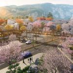 Chính sách hỗ trợ ngân hàng khi đầu tư vào dự án Sun Onsen Village