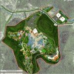 Hệ thống tiện ích Dự án Sun Yoko Onsen Villas tại Quang Hanh