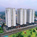 Tiềm năng đầu tư bất động sản tỉnh Quảng Ninh hiện nay như nào ?
