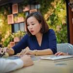 Kinh nghiệm mua bán biệt thự Sun Group Quang Hanh đúng nhất