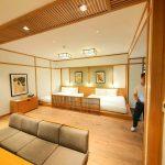 Update từ chủ đầu tư: Tiêu chuẩn bàn giao Biệt thự Sun Onsen Village